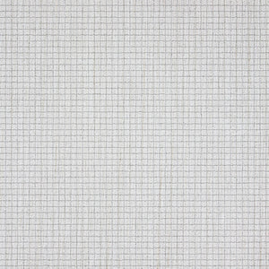 printable paper for scrapbooking grey