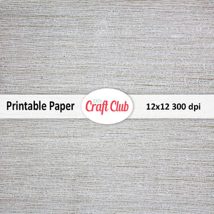 printable paper for wedding invitations