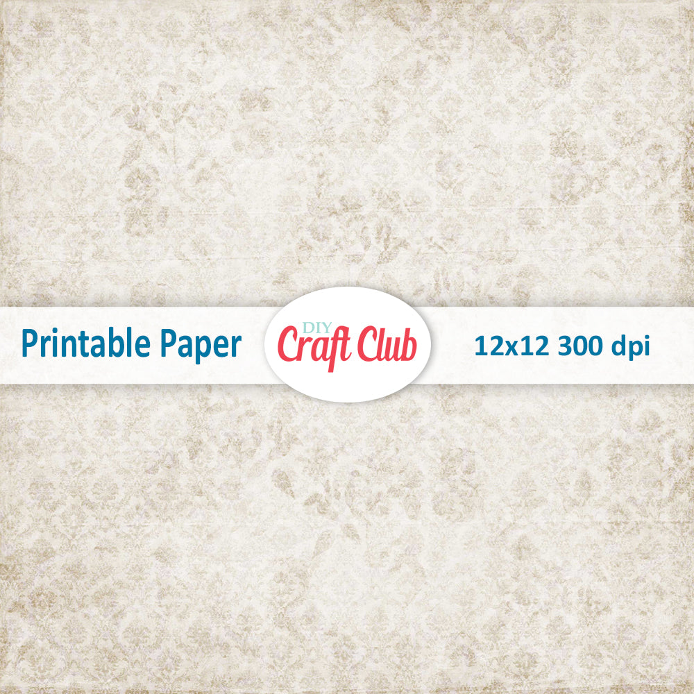 photo about Printable Journal Paper named Common Junk Magazine Paper Enormous Range Of Printable
