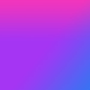 pink and purple gradient paper