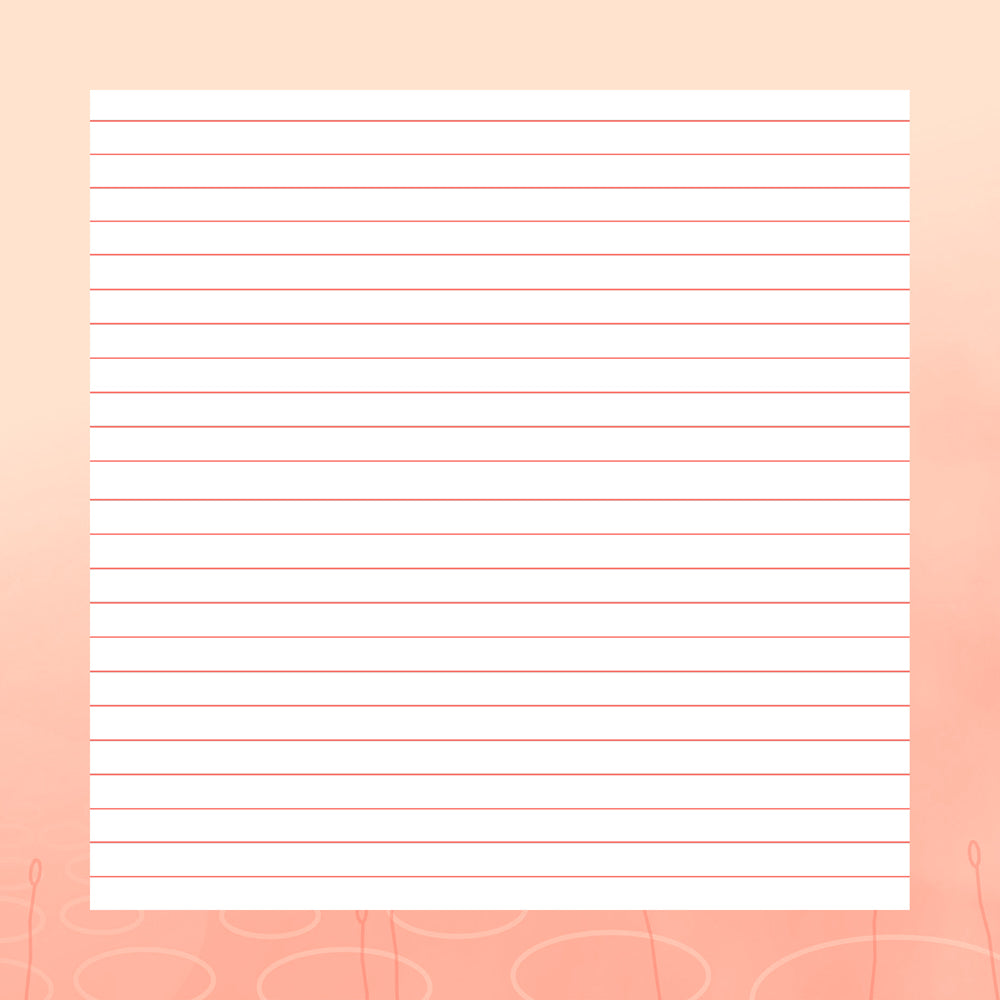 picture about Lined Printable Paper identify Included Printable Paper Sbooking Papers - Do it yourself Craft Club