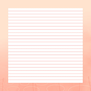 printable paper for scrapbooking