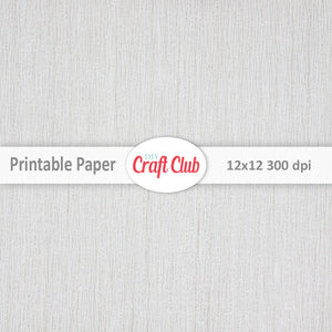 grey patterned paper to print