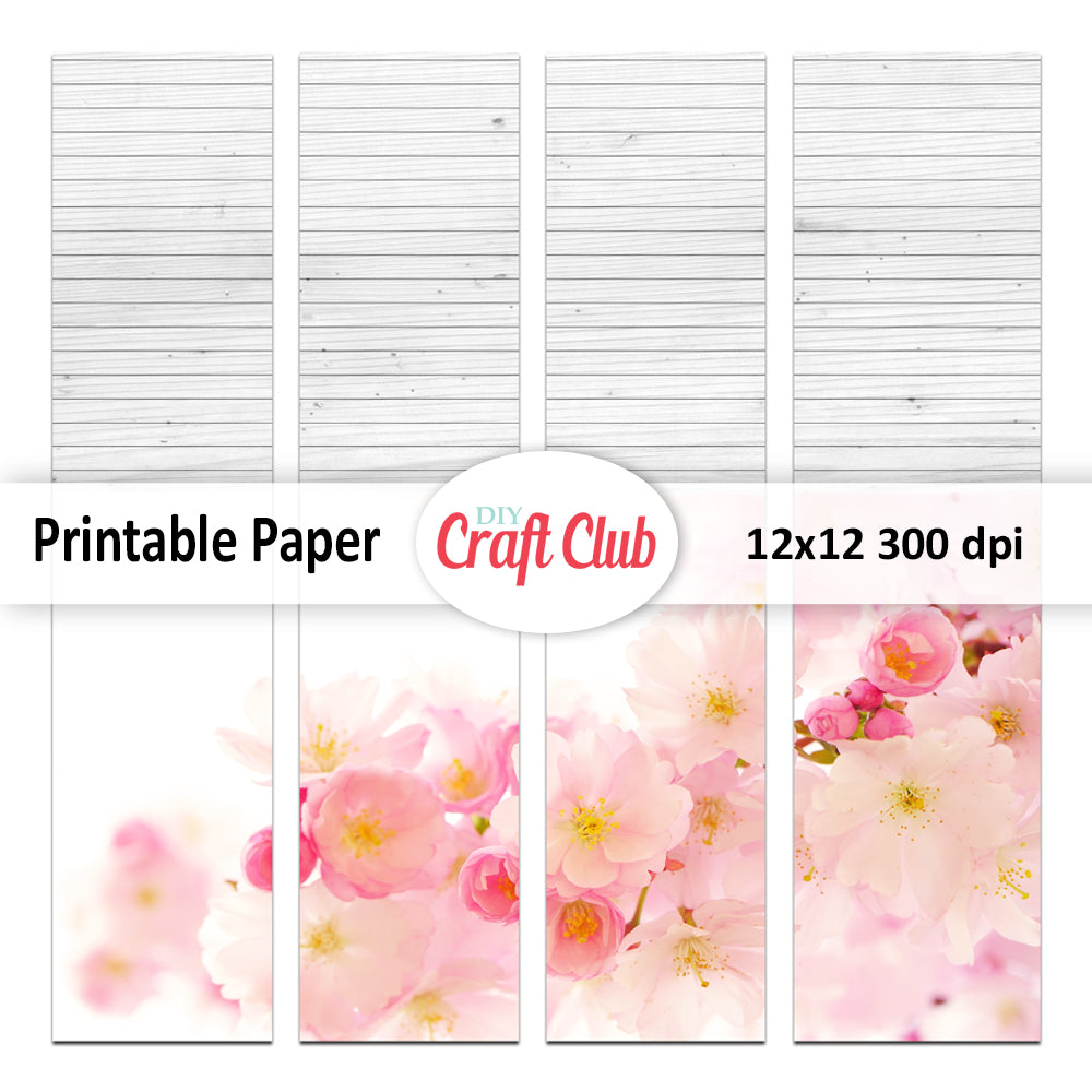 photo regarding Printable Journal Paper named Junk Magazine Paper Printable Paper Electronic Products and solutions - Do it yourself