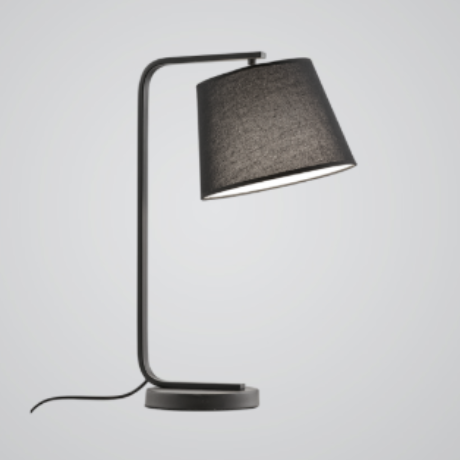 Hayle Table Lamp