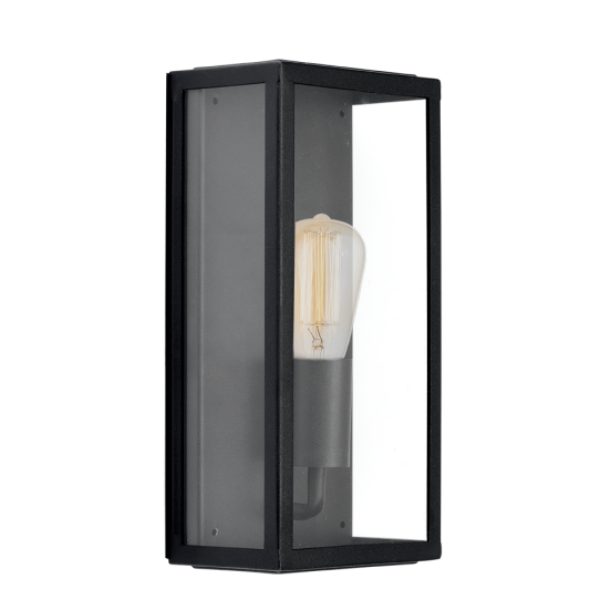 Pasa Wall Light
