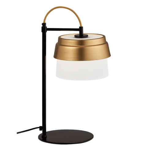 Estilo Table Lamp