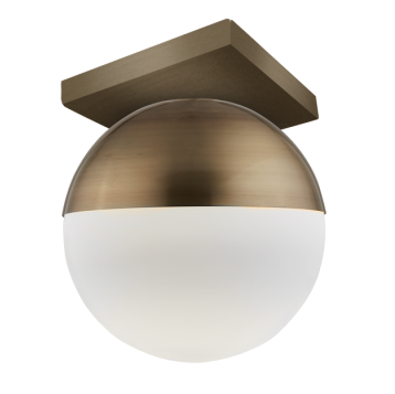 Soltar Ceiling Light
