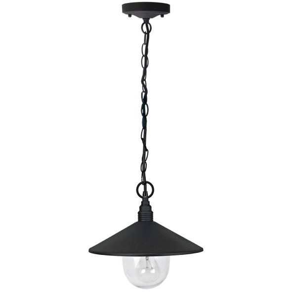 Iskele Pendant Light