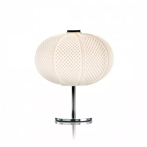 Arabesque W2 Table Lamp