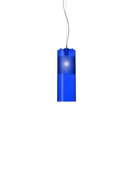 Easy Pendant Blue