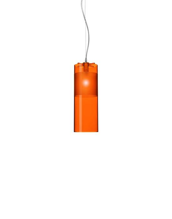 Easy Pendant Orange