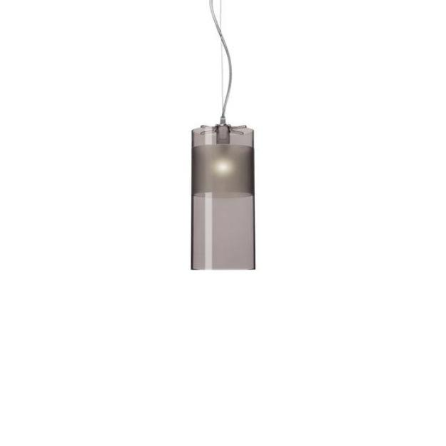 Easy Pendant Grey