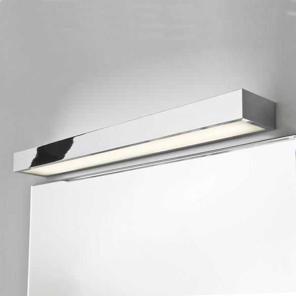 Tallin 600 Wall Light