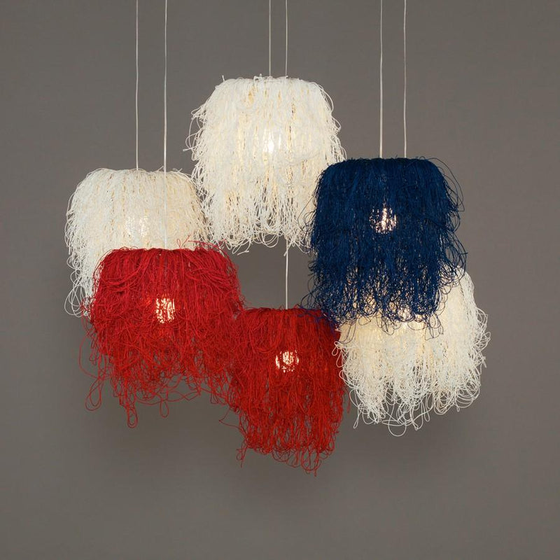 Caos 6 Chandelier