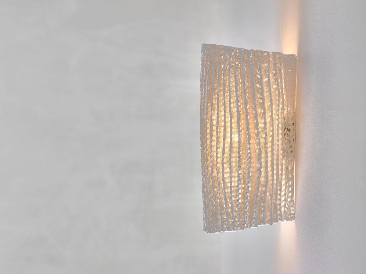 Gea Wall Light