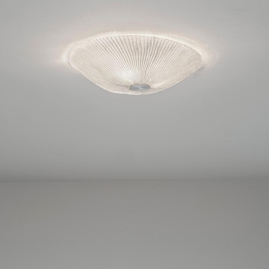 Onn Surface Light Ceiling
