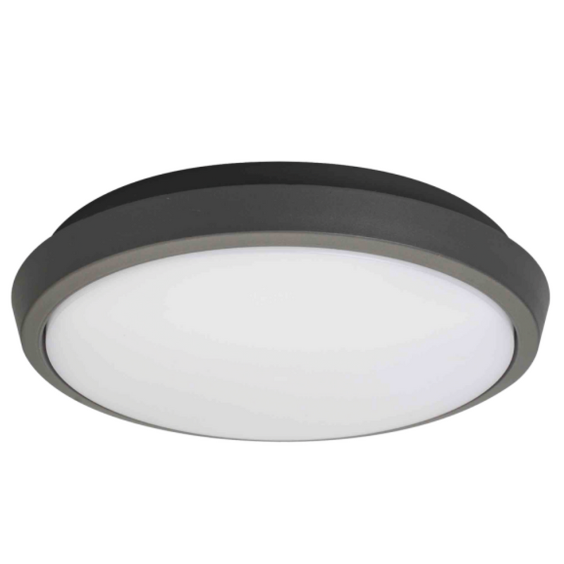 Eyma Ceiling Light