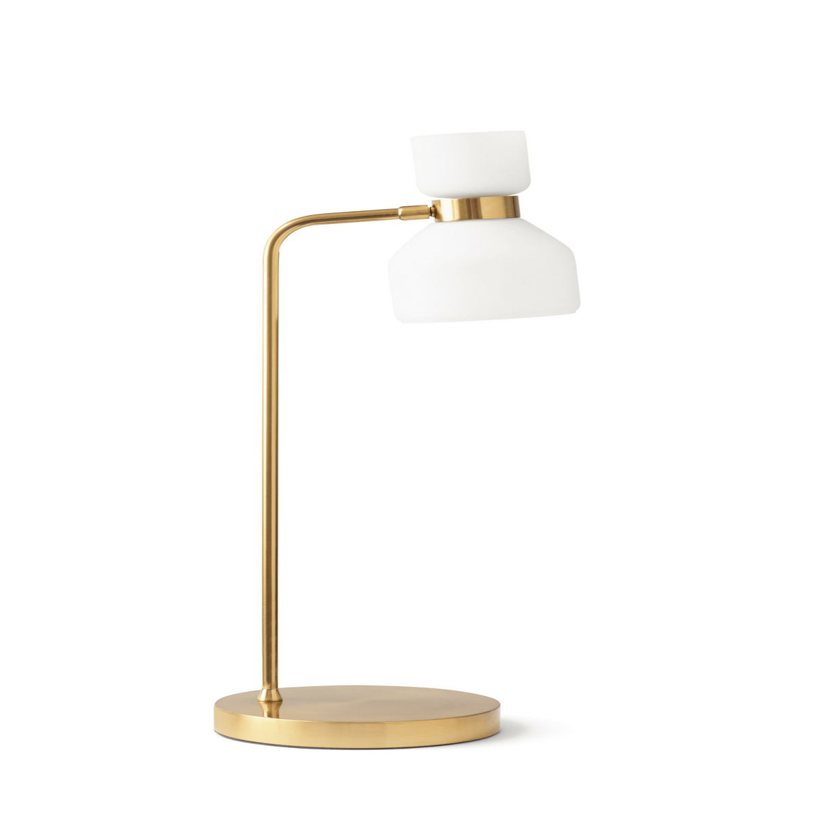 Fif Table Lamp