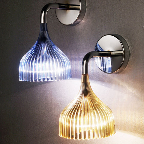 É Wall Light Pendant