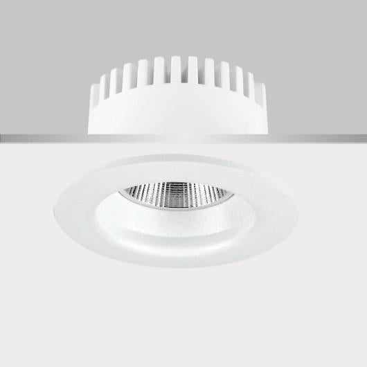 Dixit Ra8L Downlight