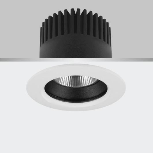 Dixit Ra8 65 Downlight