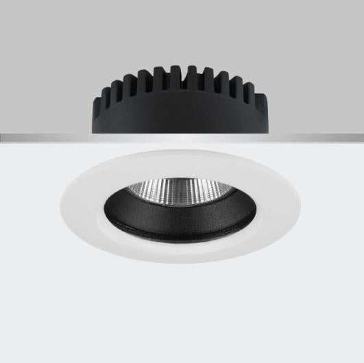 Dixit Ra8L 65 Downlight