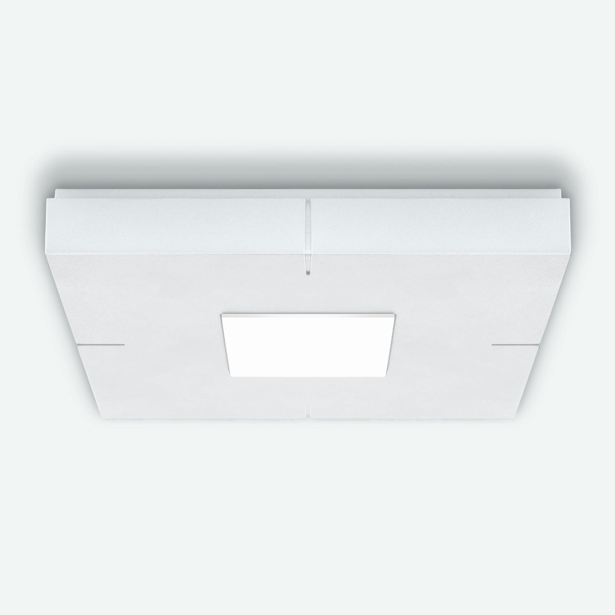 Pf 22 Ceiling Light