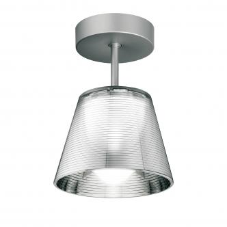 Romeo Babe Ceiling Light