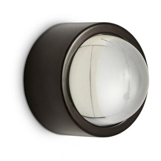 Spot Wall Light Surface