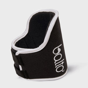 Balto® Neck Eco – E-Collar Alternative