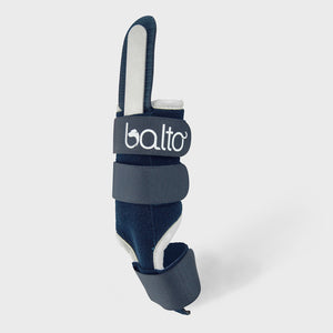 Balto® Splint – Carpal/Tarsal Laxity Splint