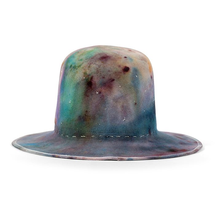 [One of a Kind] Supernova Bucket Hat