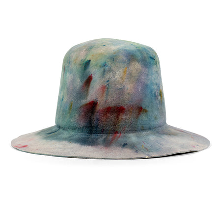 [Limited Edition] Supernova Bucket Hat II