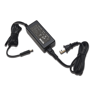 5v 4a AC ADAPTER