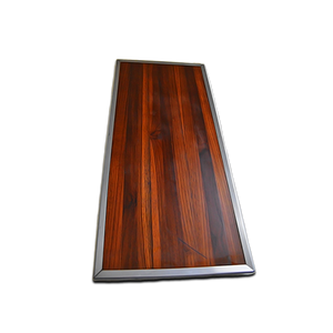 BAR BUFFET CUTTING BOARD
