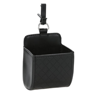 CAR STORAGE CASE