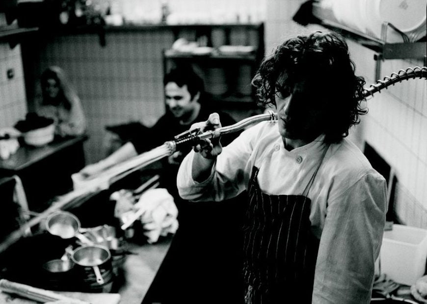 18 Reasons Why Marco Pierre White Is Ultimately The Best Chef Of Our Generation