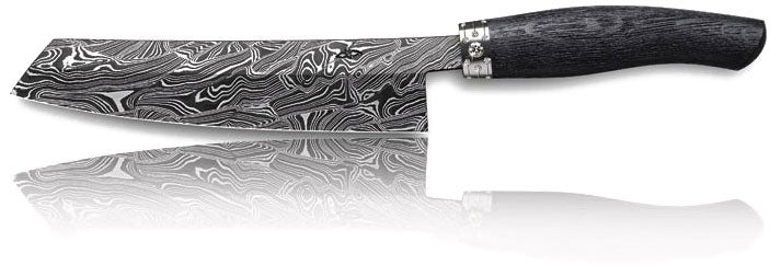 The World's Most Expensive Chef Knives