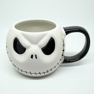 500mL Jack Skellington Mug,
