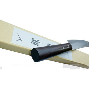 Sashimi Japanese Stainless Steel Knife