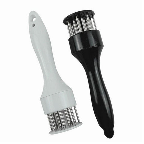 Image of Meat Tenderizer