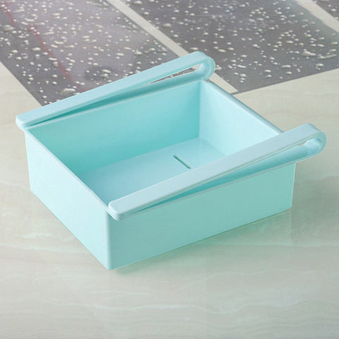 Image of Refrigerator Storage Drawer