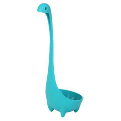 Image of Loch Ness Long Handle Ladle