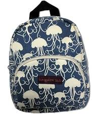 Jellyfish Adult Backpack