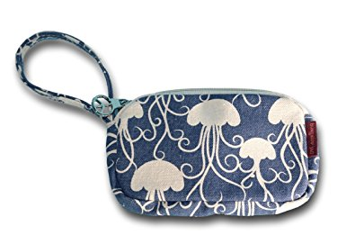 Jellyfish Clutch