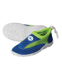 Aqua Sphere Cancun Jr Water Shoes