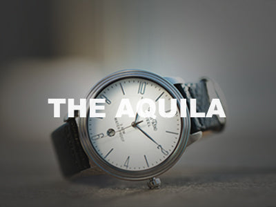 The Aquila