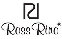 Ross Rino UK