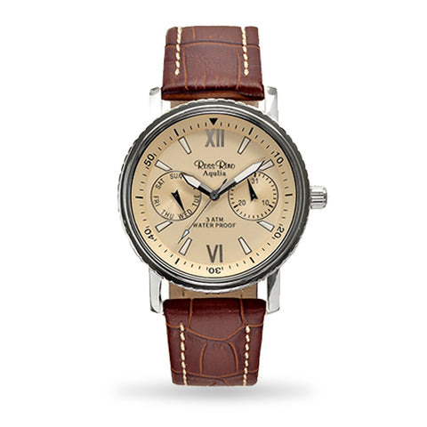 The Aquila Vintage II